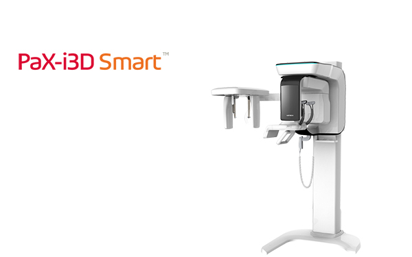 Máy Vatech Pax-I3D Smart đời 2019