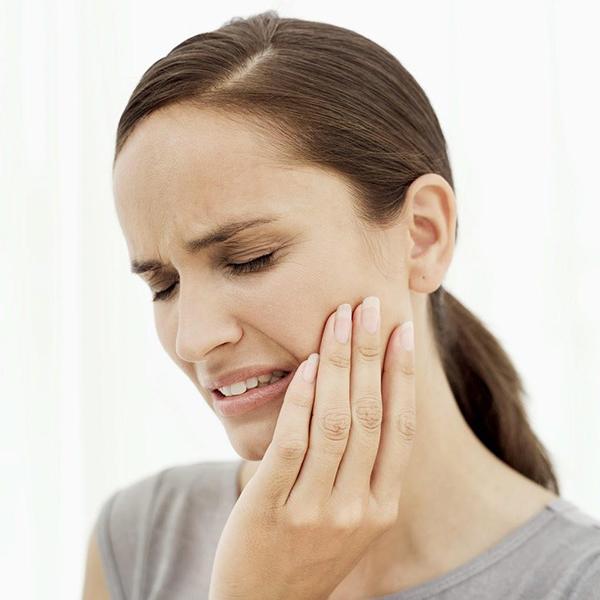 Điều trị tuỷ răng có ảnh hưởng gì không?