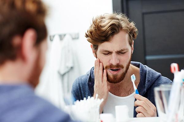 Nhổ răng khôn mất bao lâu thì lành?